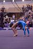 AlbrookGymnastics_1899