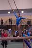 AlbrookGymnastics_1506