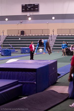 AlbrookGymnastics_2220