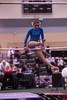 AlbrookGymnastics_1162