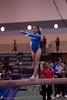 AlbrookGymnastics_1466