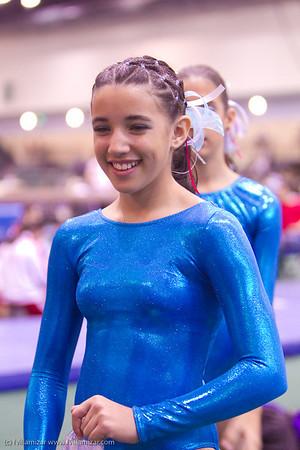 AlbrookGymnastics_2109