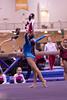 AlbrookGymnastics_1934