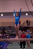 AlbrookGymnastics_1534
