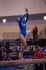 AlbrookGymnastics_1468