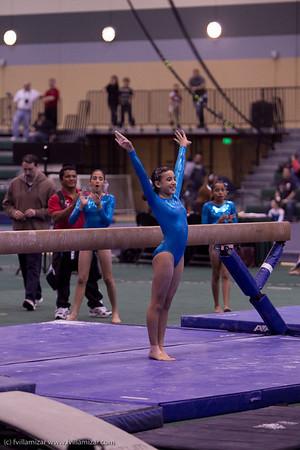 AlbrookGymnastics_1576
