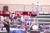 AlbrookGymnastics_2106