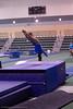 AlbrookGymnastics_2224