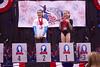 AlbrookGymnastics_2391