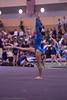 AlbrookGymnastics_1893