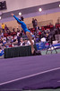 AlbrookGymnastics_1961