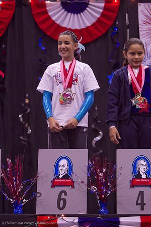 AlbrookGymnastics_2409