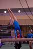AlbrookGymnastics_1330