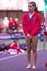 AlbrookGymnastics_1064