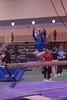 AlbrookGymnastics_1464