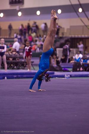 AlbrookGymnastics_1885