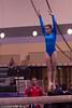 AlbrookGymnastics_1326