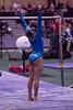 AlbrookGymnastics_1237