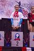 AlbrookGymnastics_2394