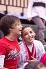 AlbrookGymnastics_2460