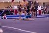 AlbrookGymnastics_1917