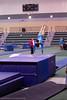 AlbrookGymnastics_2221