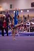 AlbrookGymnastics_1880