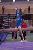 AlbrookGymnastics_1454