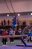 AlbrookGymnastics_1478