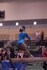 AlbrookGymnastics_1557