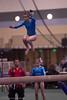 AlbrookGymnastics_1327