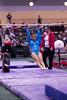 AlbrookGymnastics_1091