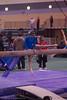 AlbrookGymnastics_1450