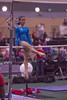 AlbrookGymnastics_1221