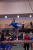 AlbrookGymnastics_1544