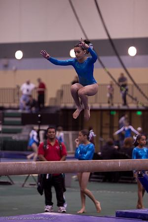 AlbrookGymnastics_1521