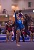 AlbrookGymnastics_1869