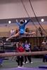 AlbrookGymnastics_1472