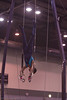 Albrook Gymmastics_0842