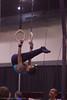 Albrook Gymmastics_0817