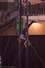 Albrook Gymmastics_0876