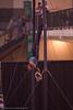 Albrook Gymmastics_0878
