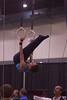 Albrook Gymmastics_0819