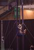 Albrook Gymmastics_0881