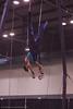 Albrook Gymmastics_0809