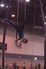 Albrook Gymmastics_0839