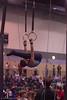 Albrook Gymmastics_0831