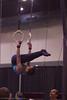 Albrook Gymmastics_0818