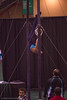 Albrook Gymmastics_0867