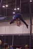 Albrook Gymmastics_0806